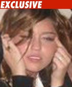 Miley cirus asian